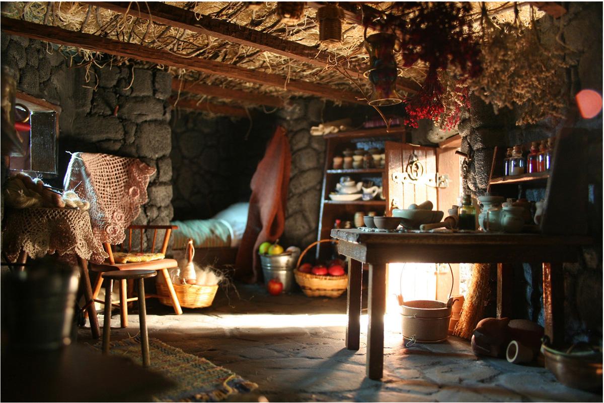 Types Of Antique Living Room Furniture
